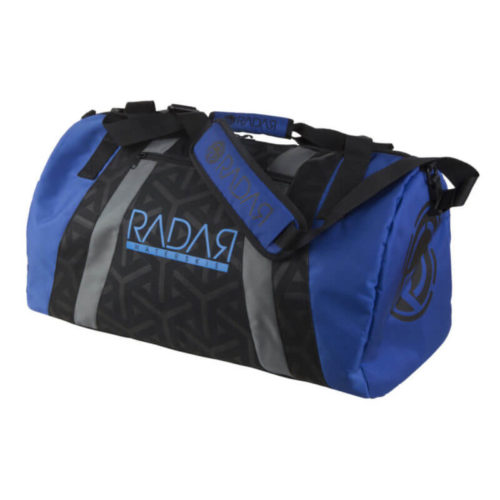 Radar Gear Duffle Bag 2019
