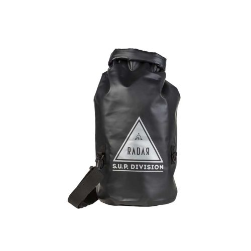 Radar Roll Top Dry Bag 2018