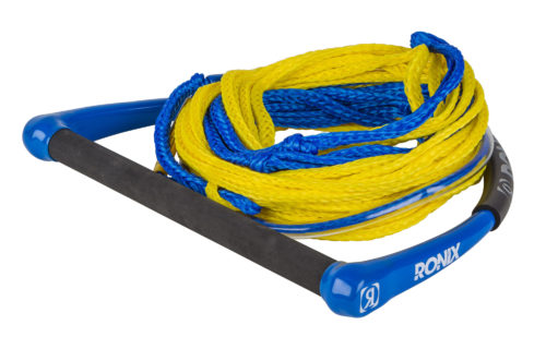 Ronix Combo 1.0 Wakeboard Rope Handle Pkg 2018