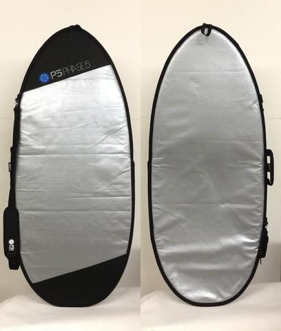 Phase 5 Large Standard Boardbag