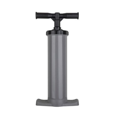 Radar Dual Action Hand Pump (2020)